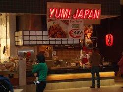 Yum Japan