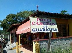 Poco Das Pedras Bar E Restaurante