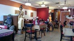 Thai Rada Restaurant