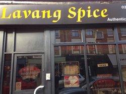 Lavang Spice
