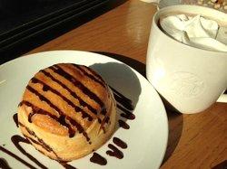 Starbucks Kyoto Shin-kyogoku