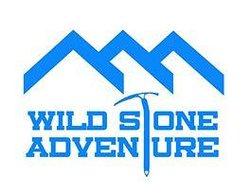 Wild Stone Adventure