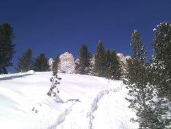 Catores- Scuola di Alpinismo