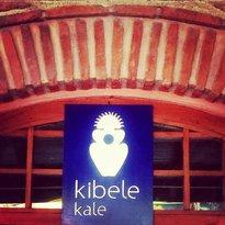 Kibele Kale