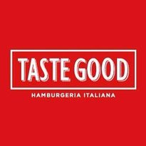 Taste Good Hamburgeria Italiana