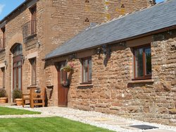 The Ginney Country Guest House & Holiday Cottages