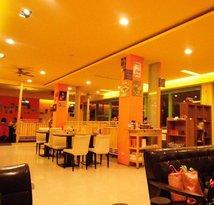 Elvis Diner
