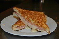 primera calidad en nuestros sandwich