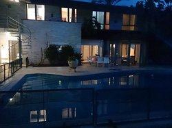 Villa Bakfar Tavor