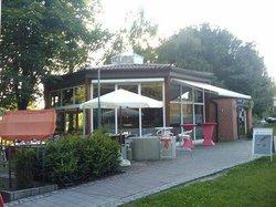 See Cafe Belzig