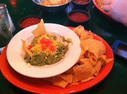 Macayo's Mexican Kitchen - Goodyear