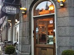 Oscar Bar Cafe