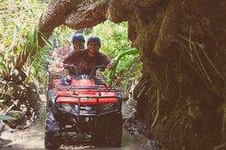 Wake Bali Adventure