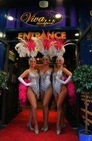 VIVA Cabaret Showbar & Events Suite