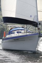 Anima Durius Douro River Cruise