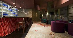 Willows Lounge Bar