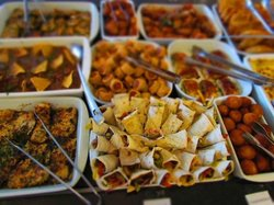 Versa Gastronomia
