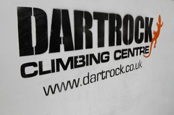 Dart Rock Climbing Centre
