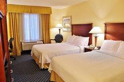 Baymont Inn & Suites Flagstaff