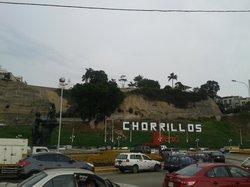 Chorrillos