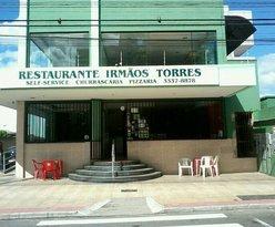 Restaurante Irmaos Torres