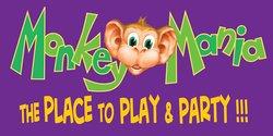 Monkey Mania Entertainment Quarter