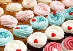I Love Cupcakes Ltd