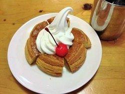 Komeda's Coffee Sakae 3 chome