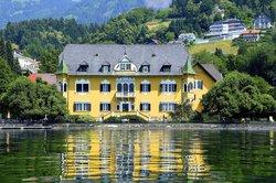 See-Villa Hotel