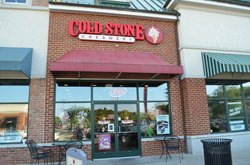Cold Stone Limited
