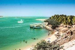 Praia do Gunga - Maceió (89660970)