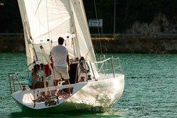 Sail Dubrovnik