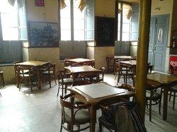 Café Bar Centro