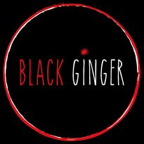 ‪Black Ginger‬