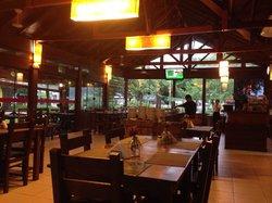 Restaurante da Praca