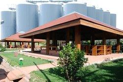 Dashen Brewery
