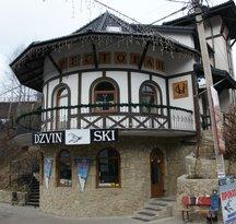 Alpiyskiy