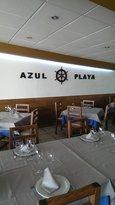 Restaurante El Mayoral