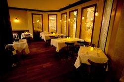 Restaurant Cascade