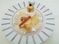 Hotel-Restaurant Le Jambon