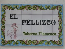 El Pellizco Taberna Flamenca