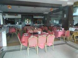 Restoran Equatorial
