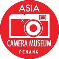 Museum Kamera Asia Penang