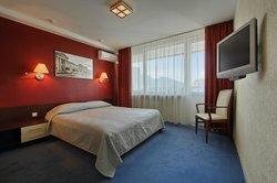 Beshtau Hotel