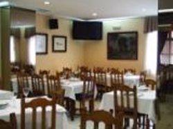 Restaurante Cabeza