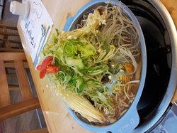 MAMAS Korean Restaurant