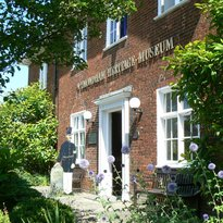 Wymondham Heritage Museum