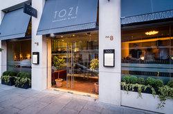 Tozi Restaurant & Bar
