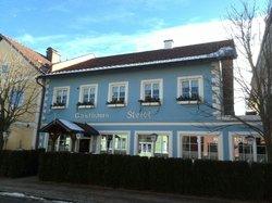 Gasthaus Steibl