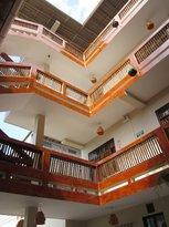 Hotel Susibon